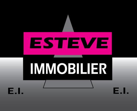 ESTEVE IMMOBILIER